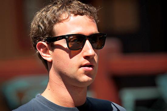 10 CEO 'không bằng cấp' nổi tiếng thế giới