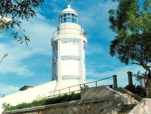 5 ngọn hải đăng nổi tiếng nhất Việt Nam