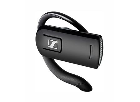 ennheiser EZX 60 được thiết kế dành cho Iphone, điện thoại, laptop….với công nghệ không dây bluetooth 2.1 + EDR tương thích với cả các chuẩn Bluetooth thấp hơn 1.1 , 1.2 , 2.0.